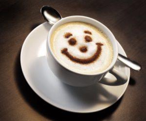 Afbeeldingsresultaat voor koffie