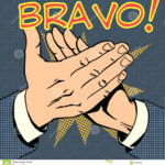 hands-palm-applause-success-text-bravo-retro-style-pop-art-59584465