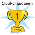 Clubkampioenen